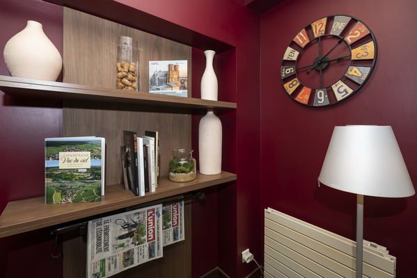 lounge-2-Campanile-033-AxelCoeuret-bd