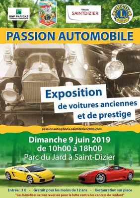 passion-auto-0906-LC-Saint-Dizier