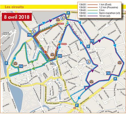 parcours-semi-marathon