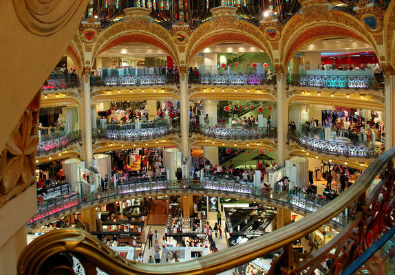 paris-galeries-shopping-stdm