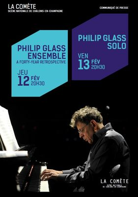 philip-glass-comete-chalons