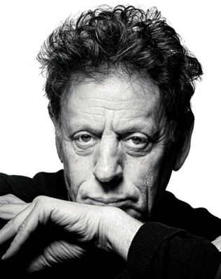philip-glass-comète-chalons