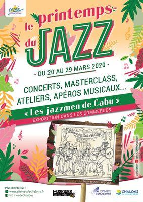printemps-du-jazz-chalons-affiche