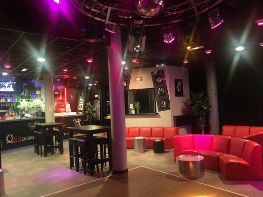 quai 23 bar lounge 2