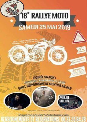 Rallye-motos2019