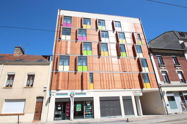 residence-uiteasy-sigma-Reims
