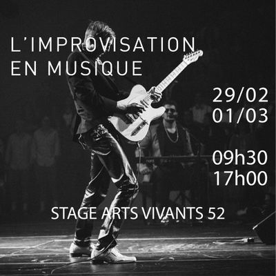 stage-musique