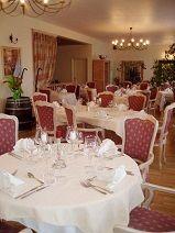 saintdizier_hotel de Champagne-restaurant Louis XVts