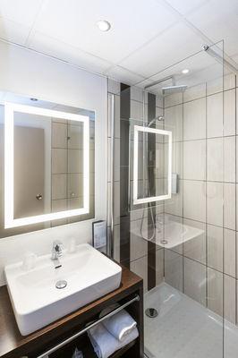 salle-de-bain-Campanile-005-AxelCoeuret-bd