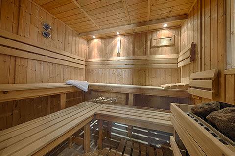 sauna-hotel-le-saint-nicolas