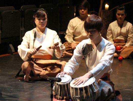 siong-leng-comète-chalons-musique
