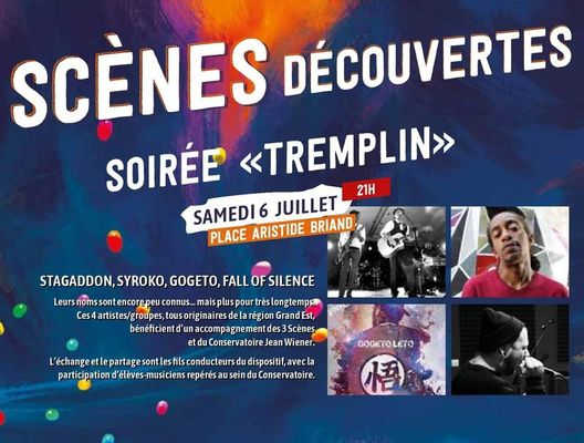 soiree-tremplin