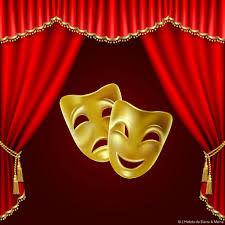 theatre-8