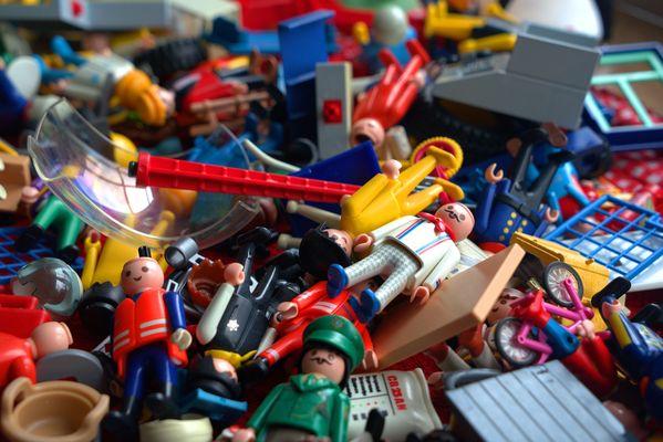 toys-4519063_1920