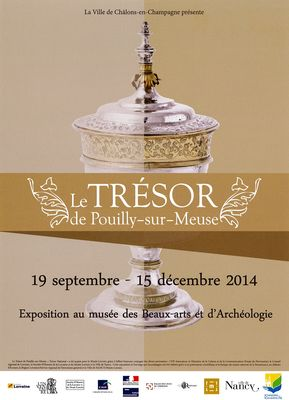 tresor-pouilly-exposition-musee-chalons