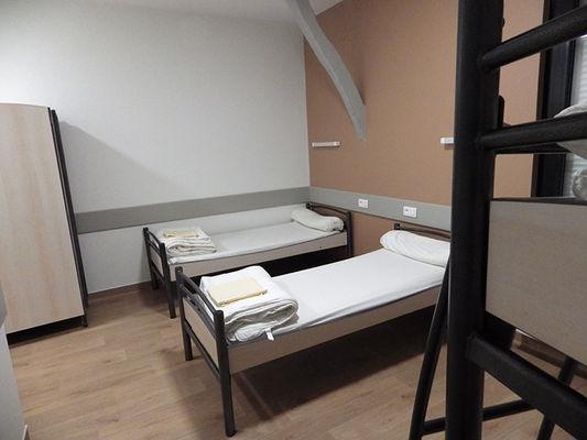 valante-chambre2-givry
