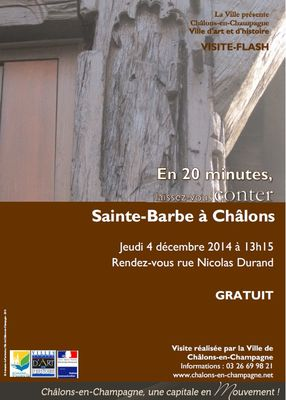 visite-flash-sainte-barbe-chalons