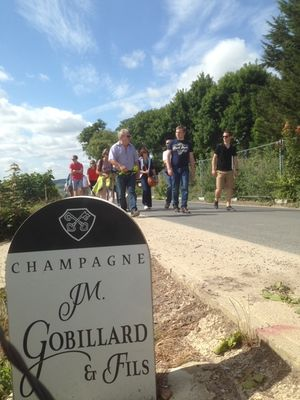 visite-gourmande-champagne-jm-gobillard-hautvillers-2020--4--2