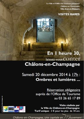 visite-rare-ombres-lumieres-chalons