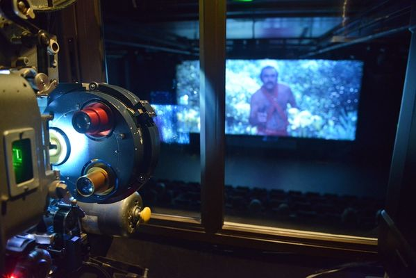 war-on-screen