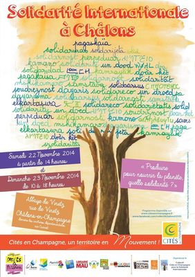 weekend-solidarité-chalons