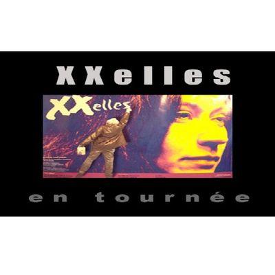 XXelles