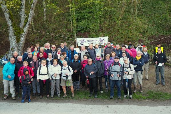 08-04-2018-randonnée-pedestre-yennega-fontaine-sur-ay (4)