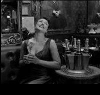 09-04-2015 - La dame de Champagne - MUTIGNY