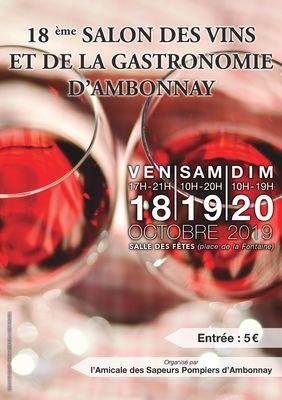 18-10-2019---Salon-des-Vins---AMBONNAY-page-001--2-
