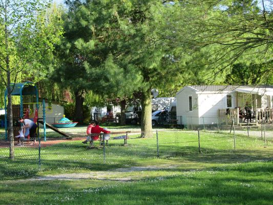 camping-chalons-en-champagne