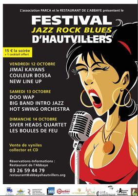 12-10-2018---Fesrival-de-Jazz---HAUTVILLERS