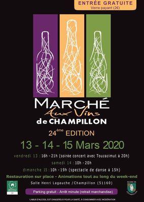 13-03-2020---Mrche-aux-vins---CHAMPILLON