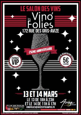 13-03-2020---Vino-Folies---AVIZE