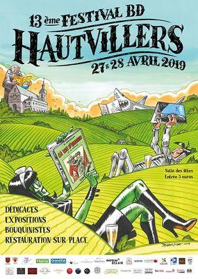 27-04-2019---Festival-Bd-Bulles---Hautvillers