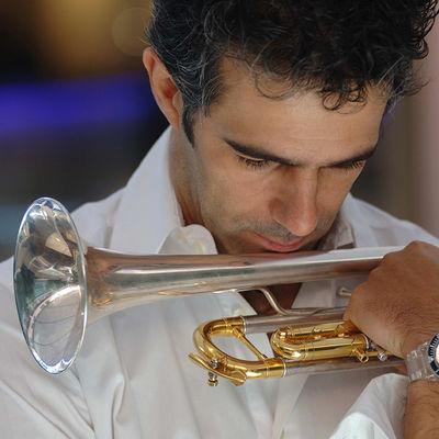 28-Paolo-Fresu-(Foto-di-Roberto-Chiovitti)
