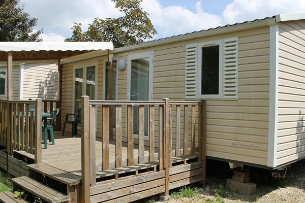 camping-chalons-en-champagne-mobilhome