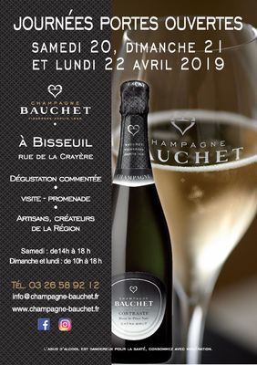 20-04-2019---Portes-ouvertes---Champagne-BAUCHET