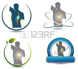 20104258-symbole-de-la-colonne-vertebrale-en-bonne-sante-peut-etre-utilise-en-chiropratique-l-industrie-des-soins-de-