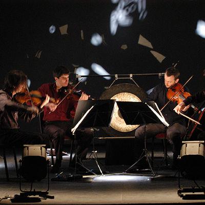 2014-02 - Quatuor Bela