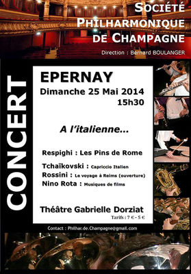 2014-05-25 Philharmonique Epernay