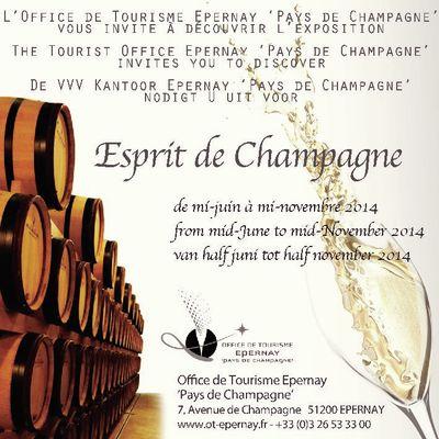 2014-06 Esprit de Champagne