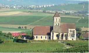 2014-09-20 JEP Cuis Eglise