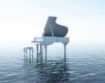 2014-09-20 JEP Découverte musicale