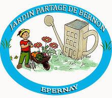 JEP Jardin partagé Bernon