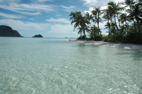 2014-09-29 CdM Polynésie