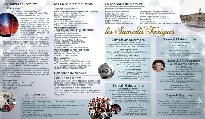 2014-11 Féeries de Noël 1