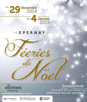 2014-11 Féeries de Noël 2