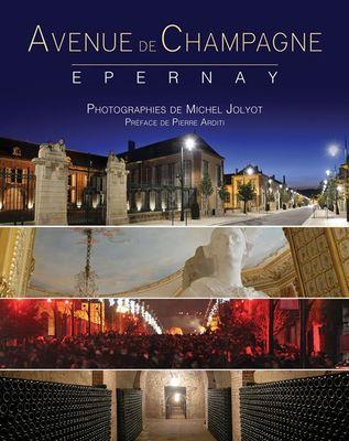 Expo Michel Jolyot