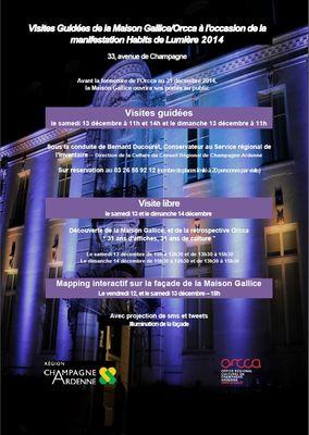 2014-12-12 VG de la Maison Gallice