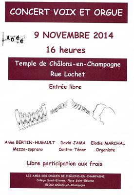 concert-orgue-voix-temple-chalons